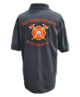 FF Petronell Polo